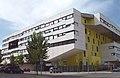 Edificio Vallecas 8 (Madrid) 03.jpg