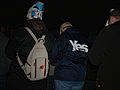 Edinburgh 'Million Mask March', November 5, 2014 36.jpg