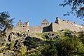 Edinburgh Castle - 12.jpg