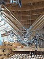 Edinburgh Scottish Parliament Holyrood 01.JPG