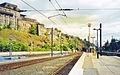 Edinburgh Waverley station geograph-3847786-by-Ben-Brooksbank.jpg