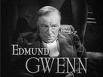 Edmund Gwenn in Pride and Prejudice.JPG