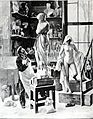 Edouard Dantan - une restauration.jpg