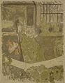 Edouard Vuillard-Jardin devant l'atelier.jpg