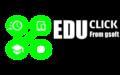 Educlick.png