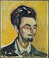 Edvard Munch - Helge Rode.jpg