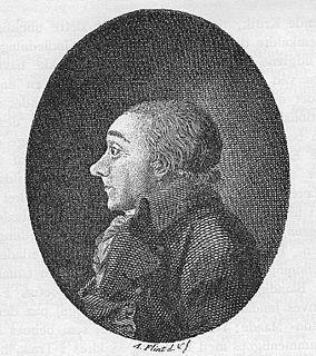 Edvard Storm Norwegian poet