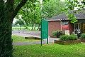 Edwalton Municipal Golf Course - geograph.org.uk - 186226.jpg