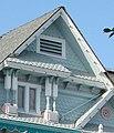 Edwards Mansion, Dormer Detail, Redlands, CA 5-2012 (7210644456).jpg