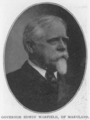 Edwin Warfield 1905.png
