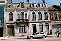 Eeklo Stationsstraat 87-89 - 110863 - onroerenderfgoed.jpg