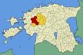Eesti marjamaa vald.png