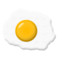 Egg256.png
