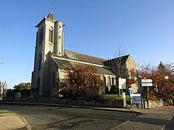Eglise Kerbors.jpg