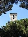 Eglise Notre Dame Esperance, Cannes, Provence-Alpes-Côte d'Azur, France - panoramio (1).jpg