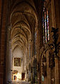 Eglise Saint-Michel Saint-Mihiel 271108 05.jpg