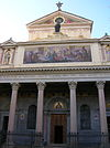 Eglise San Gioacchino in Prati.JPG