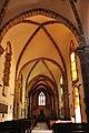Eglise St-Pierre - Chaillac 2.jpg