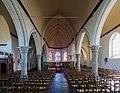 Eglise St. Pierre de Santes interior.jpg