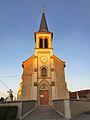 Eglise Thumereville.JPG