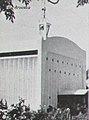 Eglise d'El Aroussa.jpg