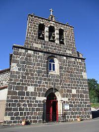 Eglise d Alleyrac 12 08 2016.jpg