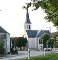 Eglise pagny.jpg