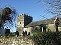 Eglwys Treamlod - geograph.org.uk - 619751.jpg