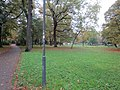 Ehemaliger Johannisfriedhof. Bild 3.JPG