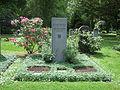 Ehrengrab Karl Branner (Hauptfriedhof Kassel).jpg