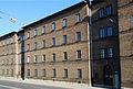 Eichenstraße Arbeiterwohnhäuser 5-23 Einzelbau.jpg