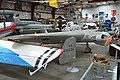 Eichmann Aerobat I -NX17638- (27294090208).jpg