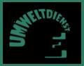 Eichsfeldentsorgung Logo.png