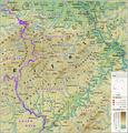 Eifel - Deutsche Mittelgebirge, Serie A-de.png