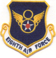 Eighth Air Force.png