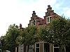 eilandsgracht 7, 8 en 9, edam