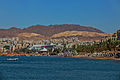 Eilat by the Red Sea (7716990498).jpg