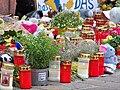 Eilenburg Trauer um Mordopfer2.jpg