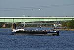 Eiltank 65 (ship, 2010) 002.JPG