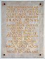 Einstein-Hof, Vienna - plaque.jpg