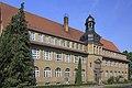 Eisenach Germany Ernst-Abbe-Gymnasium-01.jpg