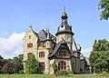 Eisenach Germany Haus-Pflugensberg-02.jpg