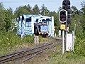 Eisenbahnbrücke-Torne-älv6040991.jpg