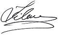 Ekaterina Semenova signature.jpg