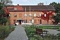 Eksjö Museum 01.jpg
