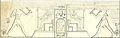 El-Kab Tempel des Amenophis III. (Lepsius) 02.jpg