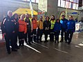 El Ayuntamiento celebra el Día Universal de la Infancia con actividades lúdicas y educativas 02.jpg