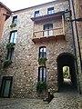 El Castell de la Pobla de Lillet2.jpg