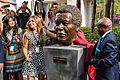 El Legado de Mandela. Veinte años de libertad en Sudáfrica, en MMyT 02.jpg