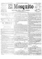 El Mosquito, April 25, 1875 WDL7804.pdf